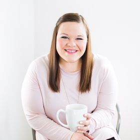 Samantha James Photography