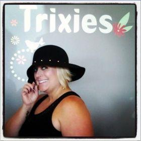 Trixie's Salon