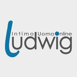 IntimoUomo Ludwig