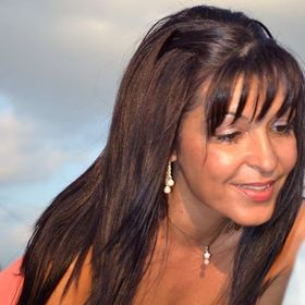 Haroula Christou