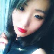 Iris Mingyue