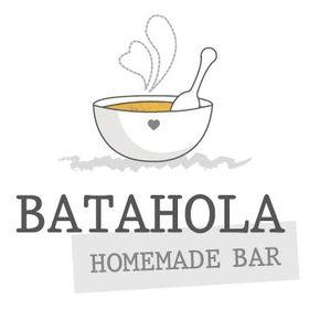 BataholaBar