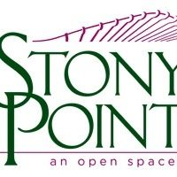 Stony Point Center