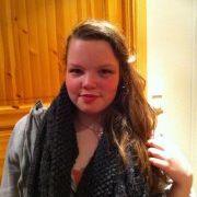 Emilie Solvang Strand