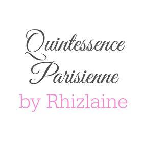 Quintessence Parisienne