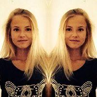 Nina Annette Nyhagen