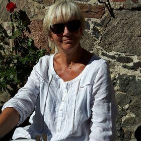 Marit Bart Hansen
