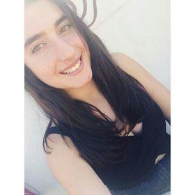 Sofia Basílio