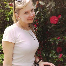 Karolina Kwasiborska
