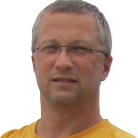 Filip Mateasko