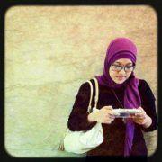 Shelly Iskandar