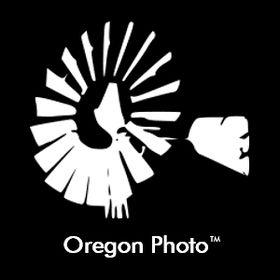 Oregon Photo | Photography of Oregon
