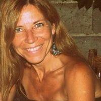 Patricia Rebosolan