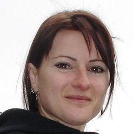 Silvia Pokorná