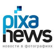 PixaNEWS