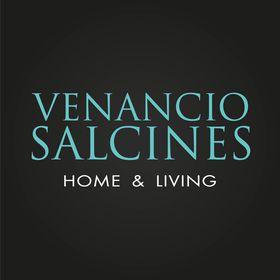 Venancio Salcines / Home & Living