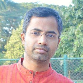 Aravind Ajad Yarra