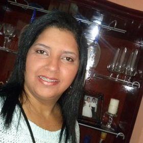 Glaucia Cordeiro Pereira