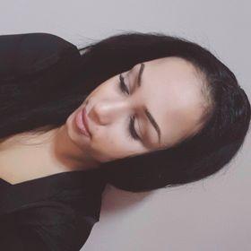 Kyra Ali