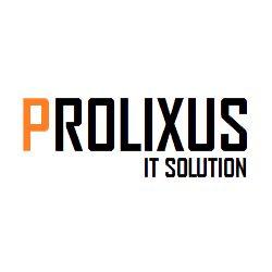 Prolixus IT