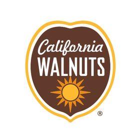 Nueces de California