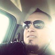 Cris Gallardo Crisgallardo90 Perfil Pinterest
