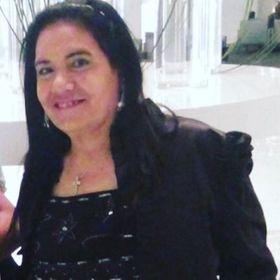 Amal Zaki