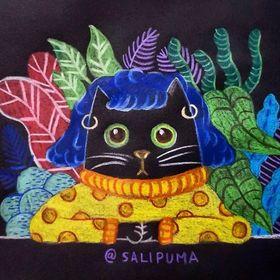 salipuma shelly