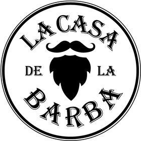 La Casa de la Barba