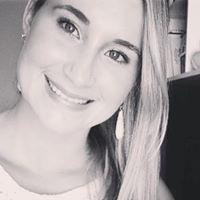 Carolina Medeiros Lima