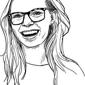 Lisa Flynn