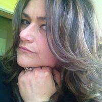 Catia Antoniol