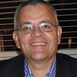 Chris Urbanowicz