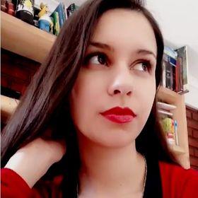 Amanda Astorga