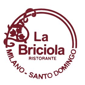 Ristorante La Briciola