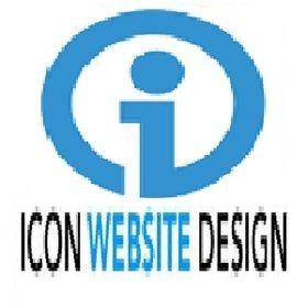 Icon Website