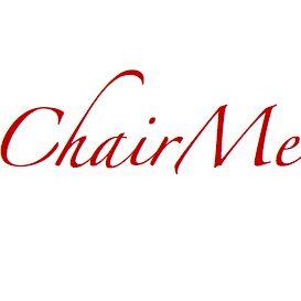 ChairMe