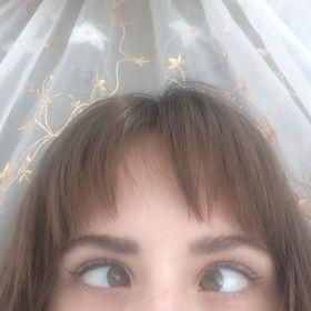 Natalia Pererva