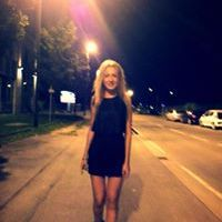Laura Mia