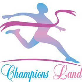 Championsland