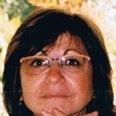 Barbara Melotti