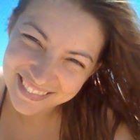 Raquel Sanchez Carrillo
