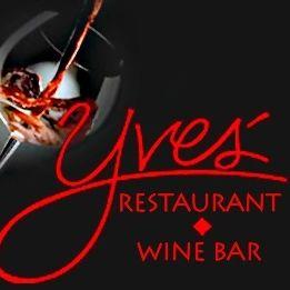 Yves' Restaurant & Wine Bar
