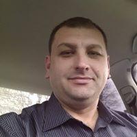 Adrian Andreescu