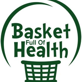 Basket Full Of Health