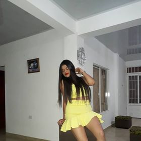 Natalia Mora