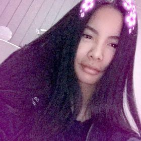 Ivy Tran