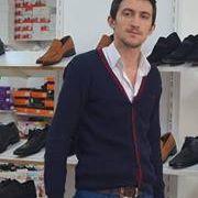 Bilal Morkoç