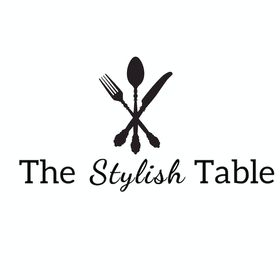 The Stylish Table