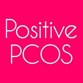 Positive PCOS